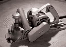 Ручной электрический инструмент