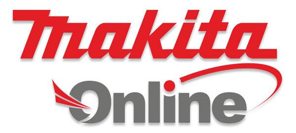 Makita online